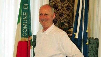 Il sindaco di Alassio condannato  per l'ordinanza 'antimigranti'