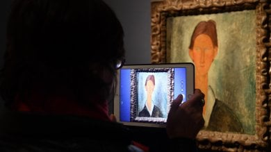 Caso Modigliani: Beppe Costa, no a campagna elettorale sul Ducale