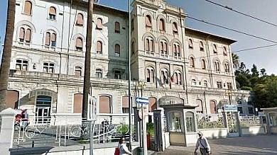 Il bimbo della Spezia ucciso da meningite fulminante