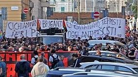 """Antifascismo, non basta cantare """"Bella ciao"""" di LUCA BORZANI"""