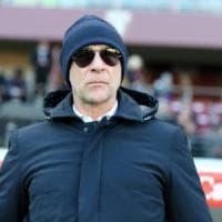 Genoa, a Torino contro la Juve sfida impossibile
