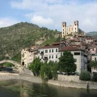 La Liguria mantiene le sue 15 bandiere arancioni