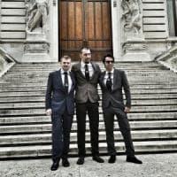 Listini e collegi, vademecum per il voto in Liguria