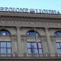 Spese pazze, chiesto il rinvio a giudizio di 19 ex consiglieri regionali liguri