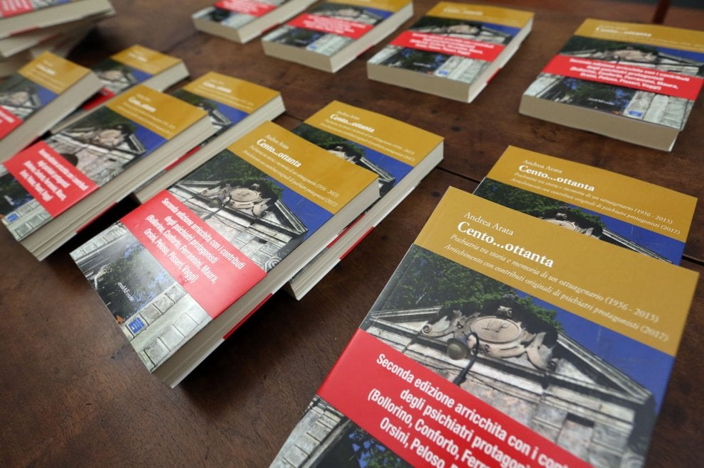 download Advances in Information