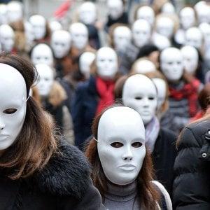 """Genova, il procuratore capo Cozzi: """"Violenza, molte donne ritrattano"""""""