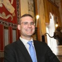 Genova, Tari ridotta alle famiglie con tre figli