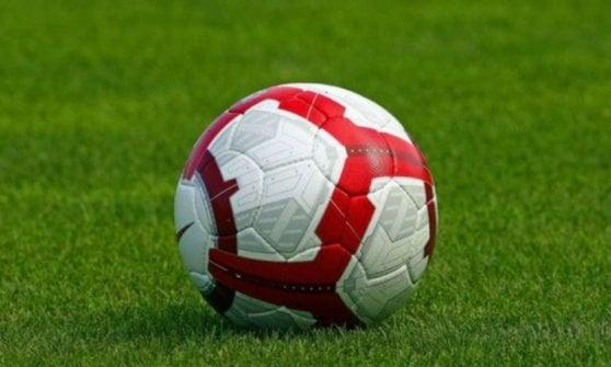 Serie D, finisce senza reti il derby testacoda di Sanremo
