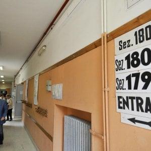 La battaglia dei sondaggi finora in Liguria vince l'incertezza