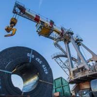 Ilva, ecco il piano per l'intesa fra ArcelorMittal e gli enti locali