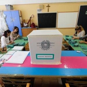 Elezioni: il Comune di Genova organizza corsi per scrutatori
