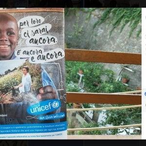 """Il prof del D'Oria attacca gay, Unicef e """"zingari"""". La preside prende le distanze"""