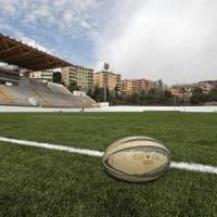 Il Rinascimento del Carlini, la cattedrale del rugby