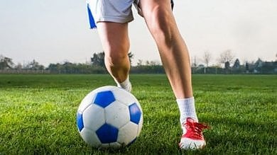 Calcio femminile, il Molassana vince il derby con il Ligorna