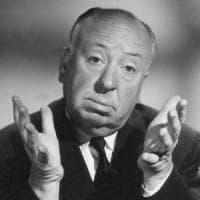 Hitchcock, un maestro, la rassegna all'Altrove