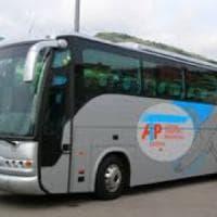 Si spostano i capolinea dei bus extraurbani