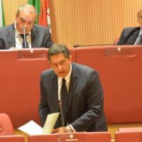 Regione: il M5S contesta 'puffo' elettorale da 29 milioni a Toti