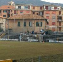Studenti di cinque scuole saltano lezioni per torneo calcio