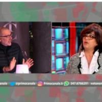Elezioni, c'è CasaPound:  Potere al Popolo lascia dibattito tv
