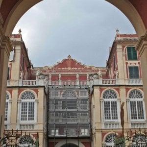 Fondi per il patrimonio culturale, da San Lorenzo all'Archivio di Stato
