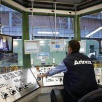 Azienda acciaio assume: priorità ai residenti entro 500 metri dalla fabbrica