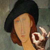 Falsi Modigliani, la Procura di Genova chiede una rogatoria agli Usa e Sgarbi
