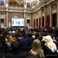 Gemun, l'Onu dei ragazzi: a Genova 500 giovani da tutto il mondo