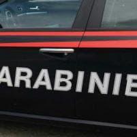 Anziana trovata morta ad Albenga, la figlia indagata per aiuto al suicidio
