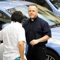 Prete condannato per pedofilia assolto da tribunale religioso