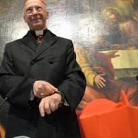 Pedofilia:il cardinal Bagnasco: