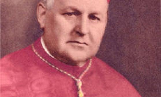 La Diocesi di Genova ricorda il cardinal Boetto 'Giusto tra le nazioni'