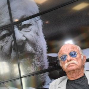 """Genova, l'appello di artisti e imprenditori: """"Il voto a chi sostiene l'Europa"""""""