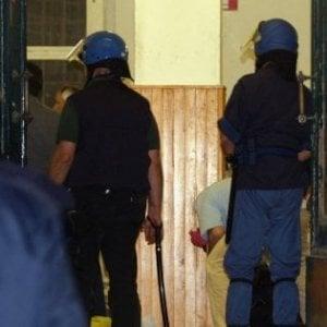 G8: per la Corte Europea dei Diritti Umani è ammissibile il ricorso dei poliziotti condannati
