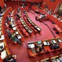 Spese pazze, nuova indagine su rimborsi in Comune a Genova