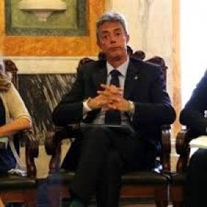 Genova, il Comune lancia una campagna contro abusivismo