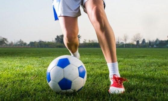 Calcio femminile serie B, due gare rinviate in Liguria