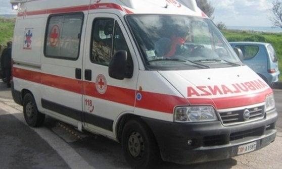 Dimesso dopo operazione muore in ambulanza, aperta inchiesta