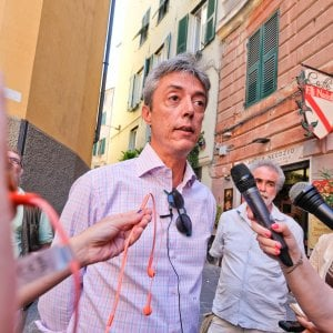 Il Comune multa i poveri, ma a Genova cresce la diseguaglianza