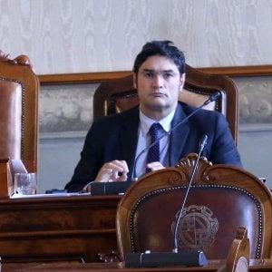 """Il direttore generale del Comune: """"Lascio per scelta di vita, ma il sindaco Bucci tratta Palazzo Tursi come un'azienda privata"""""""