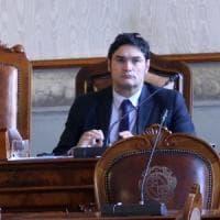"""Il direttore generale del Comune: """"Lascio per scelta di vita, ma il sindaco"""
