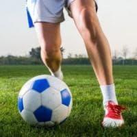 Calcio femminile, finisce senza gol la sfida Novese-Lavagnese