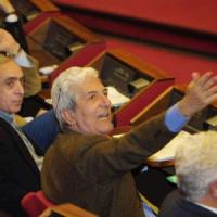 Morto l'ex parlamentare della Lega Sergio Castellaneta