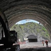 Terzo Valico: Cociv rimborsa abitanti danneggiati da scavi