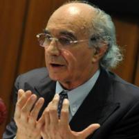Carige: cominciato il processo di appello a carico di Berneschi