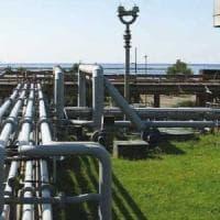Petrolchimico di Genova, senza trasloco aziende a rischio chiusura