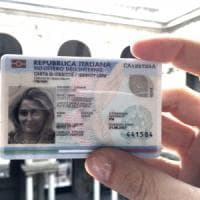 Carta d'identità elettronica: lunghe attese e costi più alti