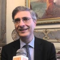 Imprese e privacy, meeting alla Camera di commercio