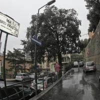 Brigate rosse, la Procura chiede gli atti parlamentari su Via Fracchia