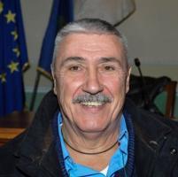 Anci Liguria, Chiappori coordina Commissione immigrazione