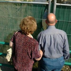 L'Inps: in Liguria il record di pensioni da lavoro